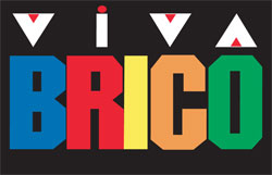 Logo Viva Brico