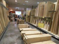 legno03