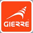 Logo gierre