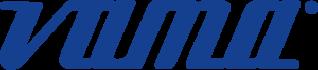 Logo Vama