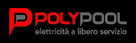 logo polypool