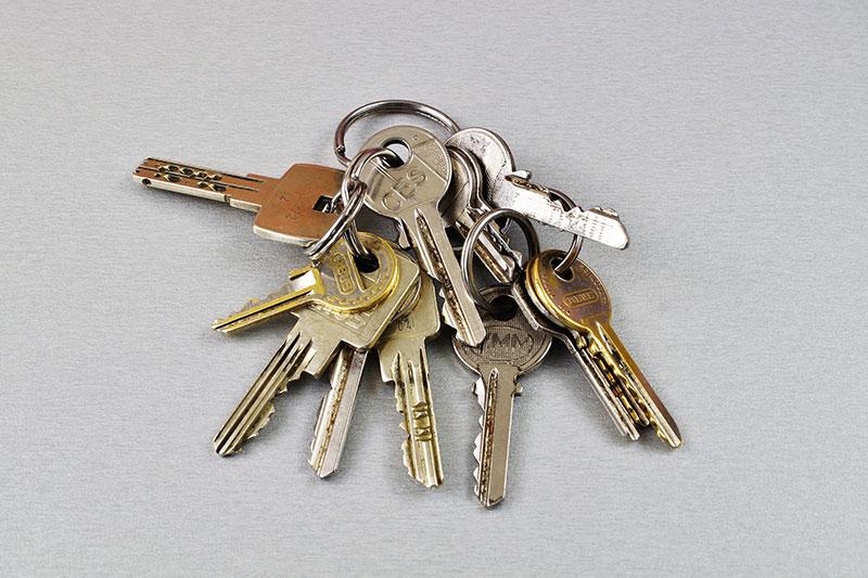 duplicazione chiavi 02