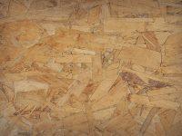 legno01