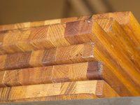 legno02