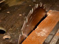 legno05