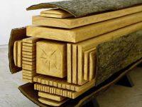legno06