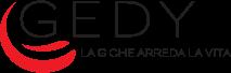 logo gedy