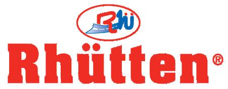 logo rhutten