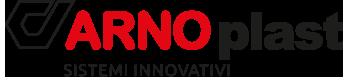logo arnoplastica