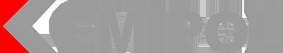logo kemipol