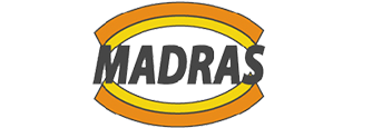 logo madras