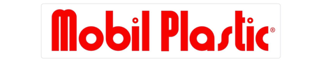 Logo Mobil Plastic