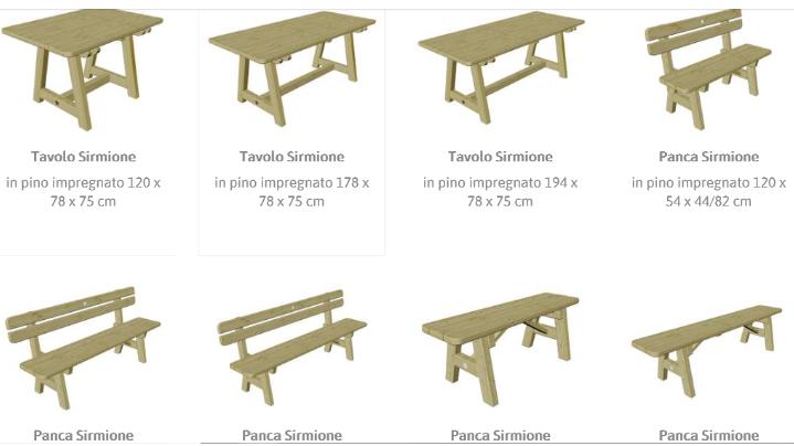 Legno Tutto Per Il Fai Da Te Bricolage Ferramenta Ad Ascoli Piceno